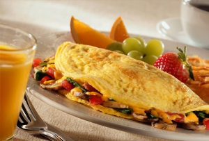 create-your-own-omelet_0