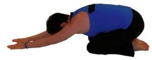 kneeling_lumbar_flexion