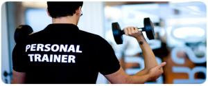 foto-Personal-trainer1