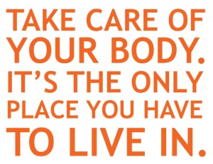 healthy-quote-1
