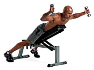 incline-w-raise-b-male-ex